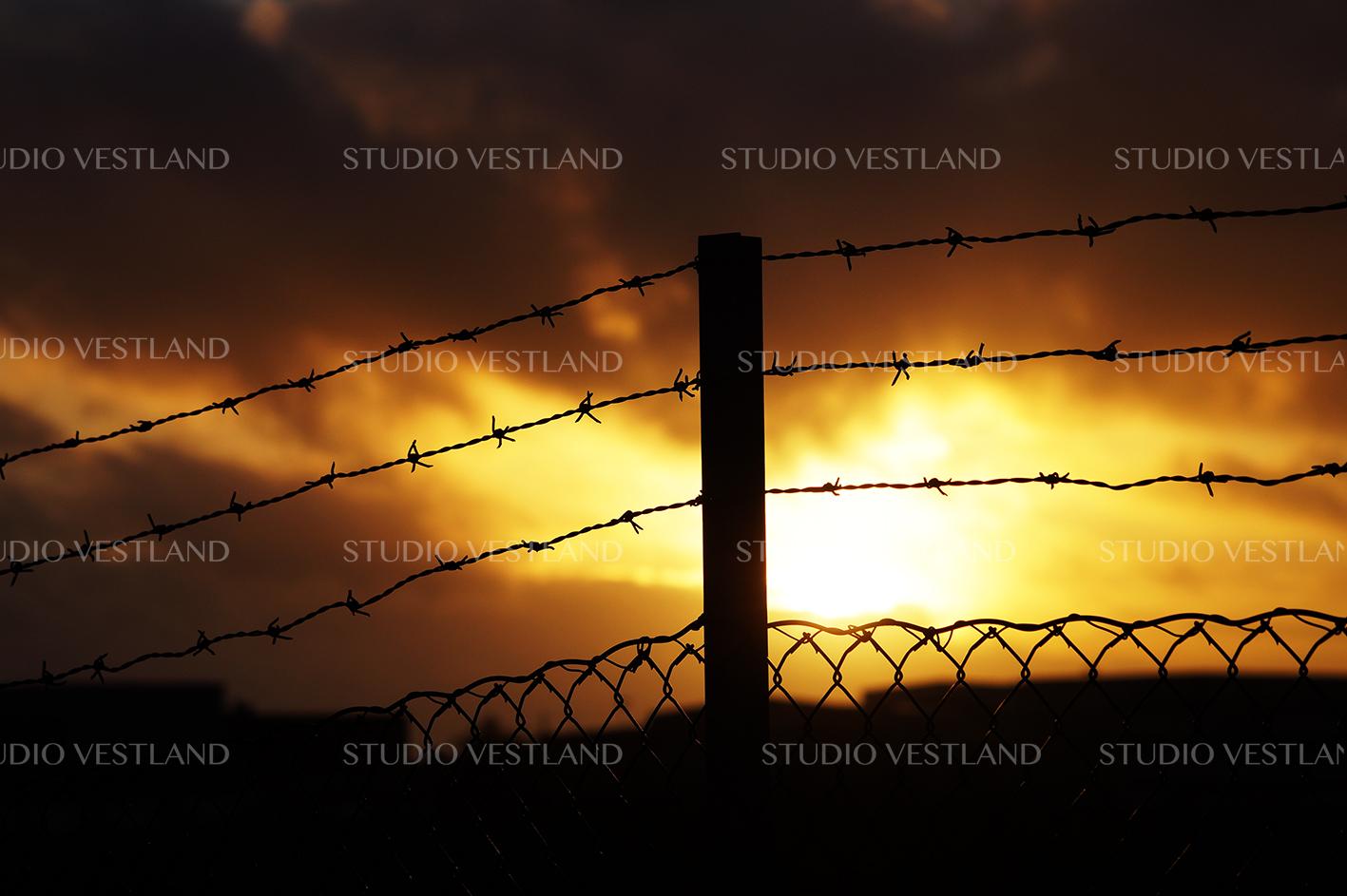 Studio Vestland - Gjerde 01