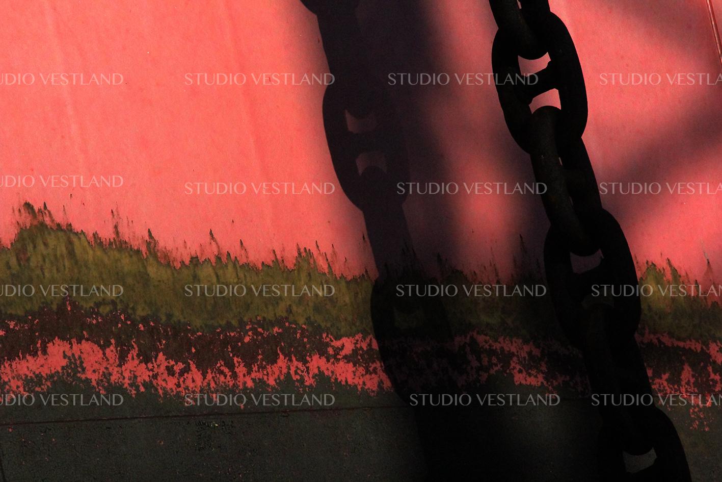 Studio Vestland - Kjetting 31