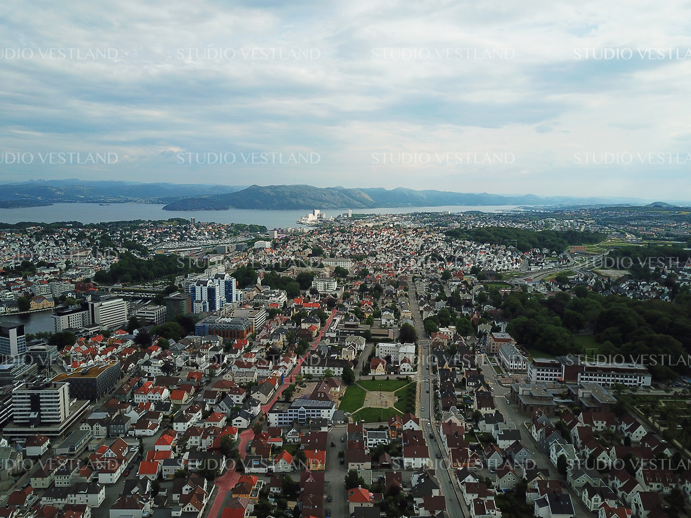 Studio Vestland - Stavanger 05
