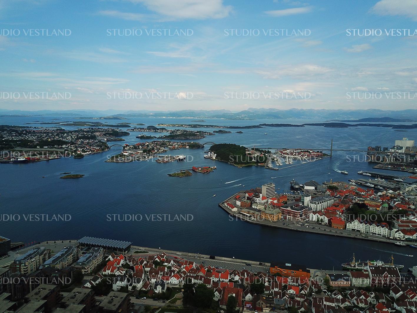 Studio Vestland - Stavanger 07