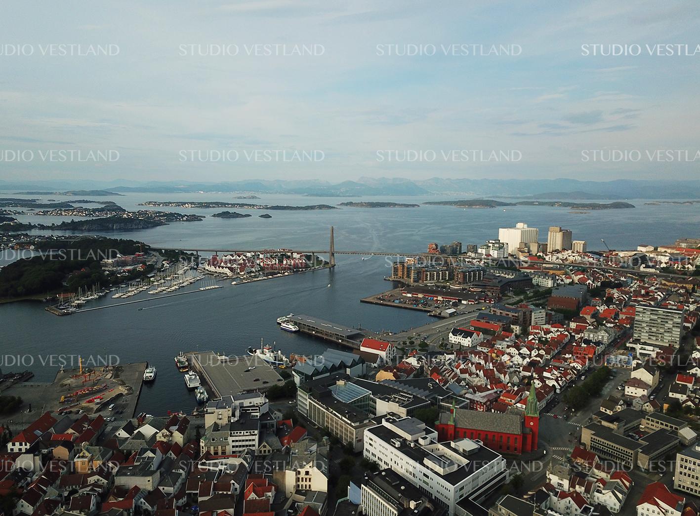 Studio Vestland - Stavanger 08