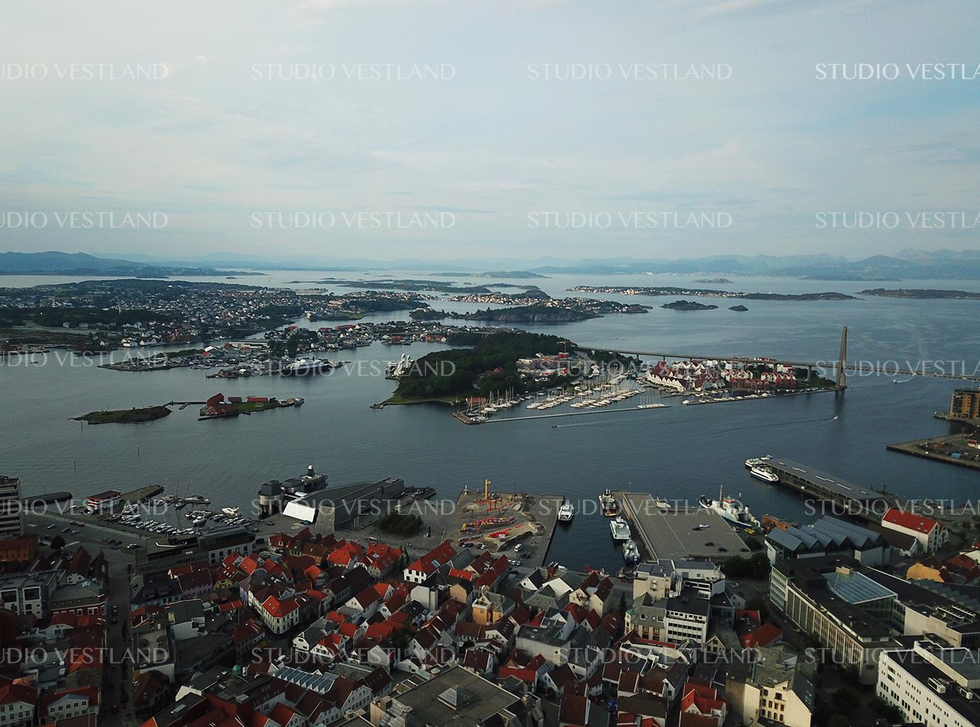 Studio Vestland - Stavanger 09