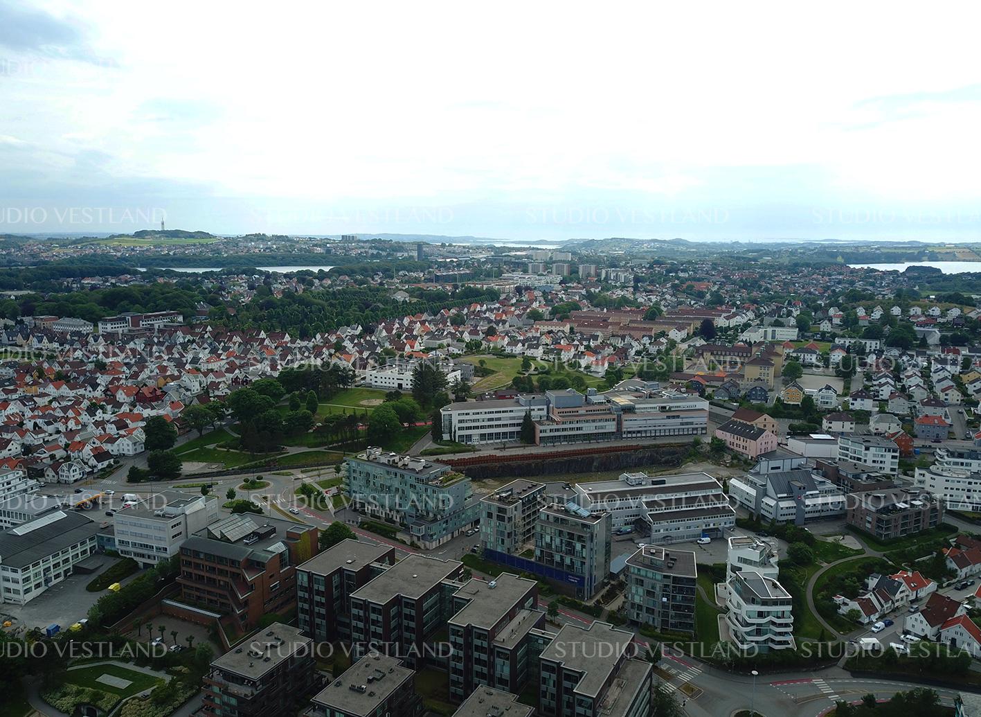 Studio Vestland - Stavanger 14