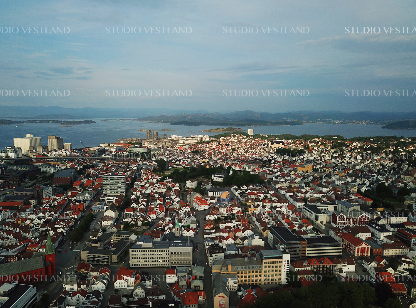 Studio Vestland - Stavanger 16