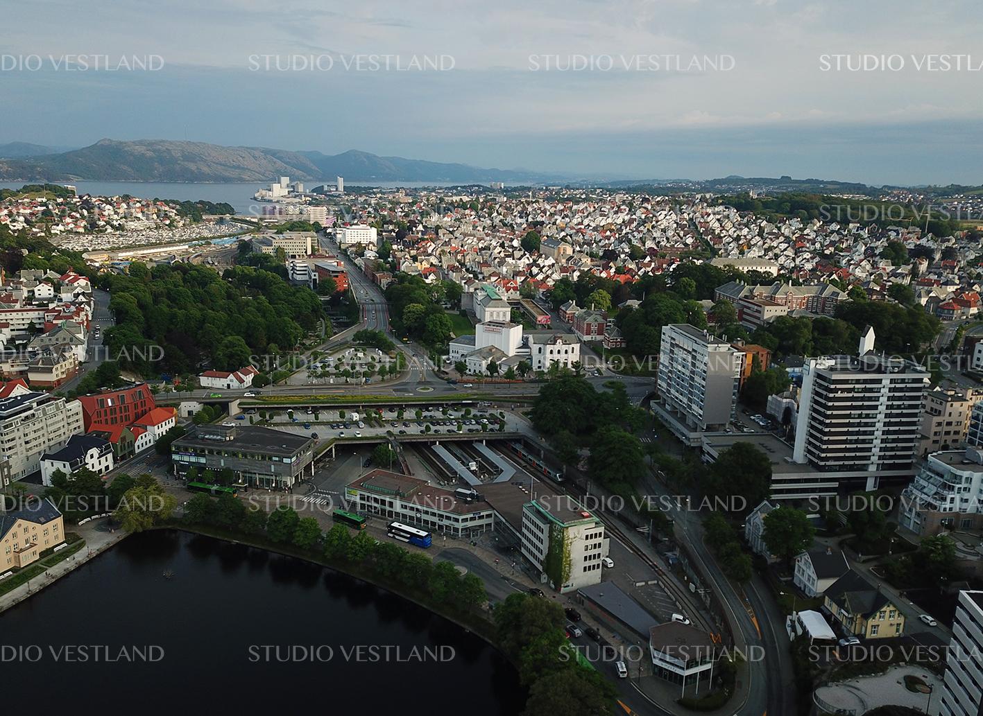 Studio Vestland - Stavanger 17