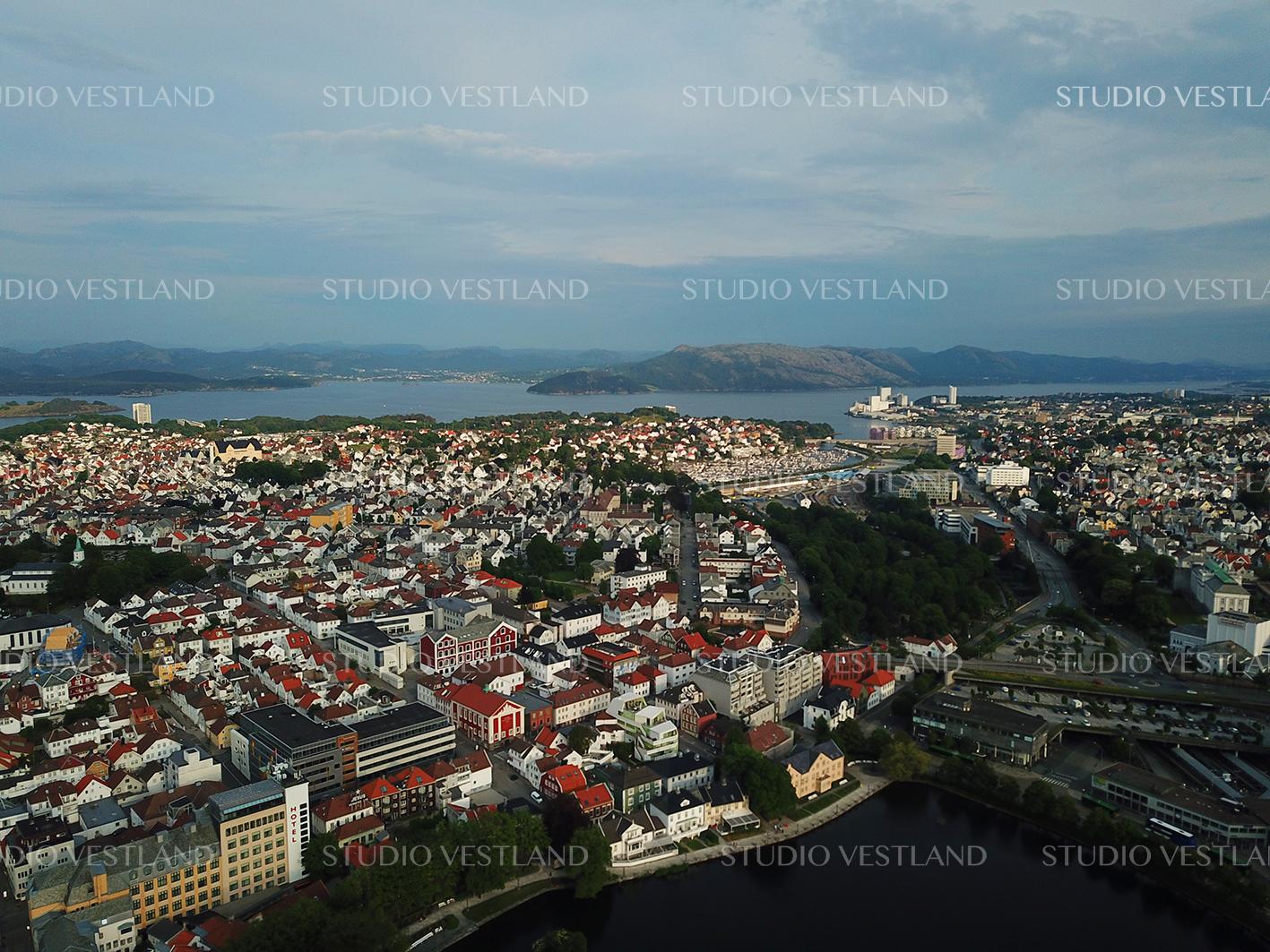 Studio Vestland - Stavanger 19