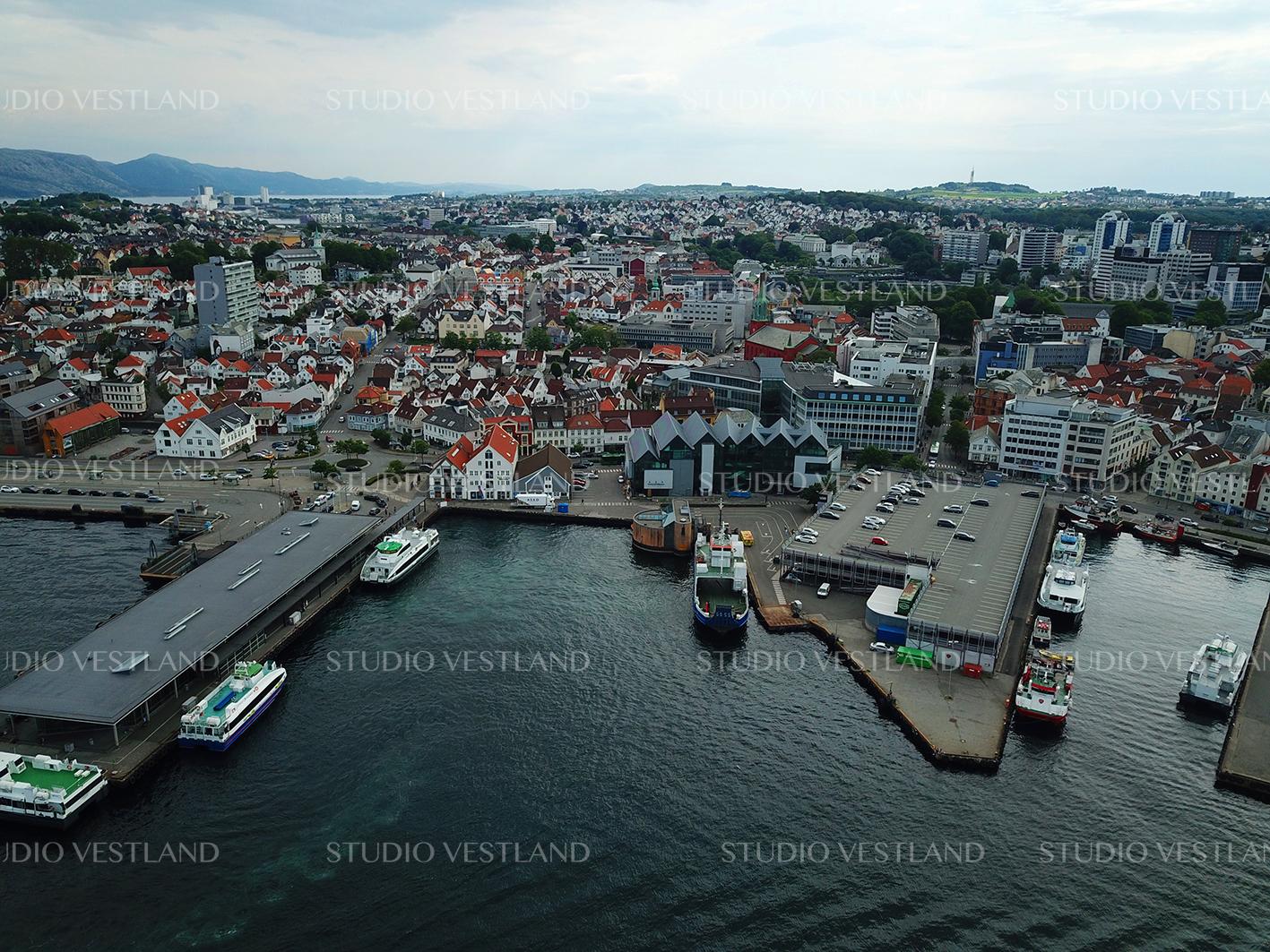 Studio Vestland - Stavanger 20
