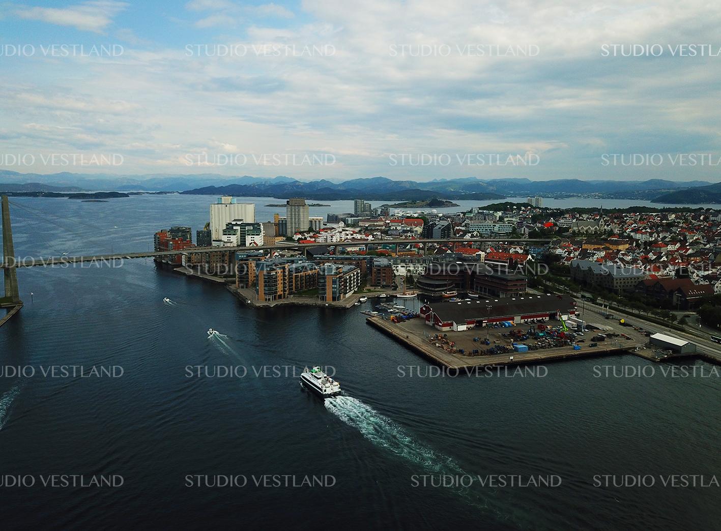 Studio Vestland - Stavanger 21
