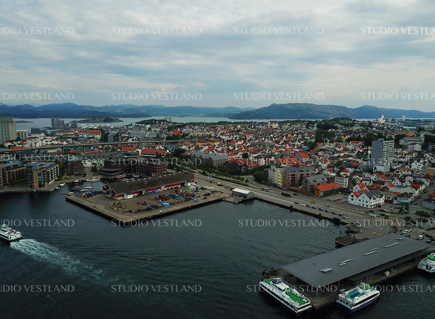 Studio Vestland - Stavanger 22