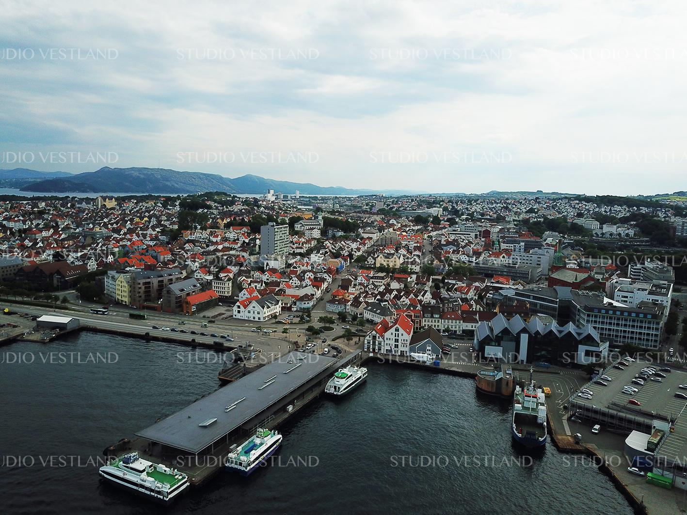Studio Vestland - Stavanger 23