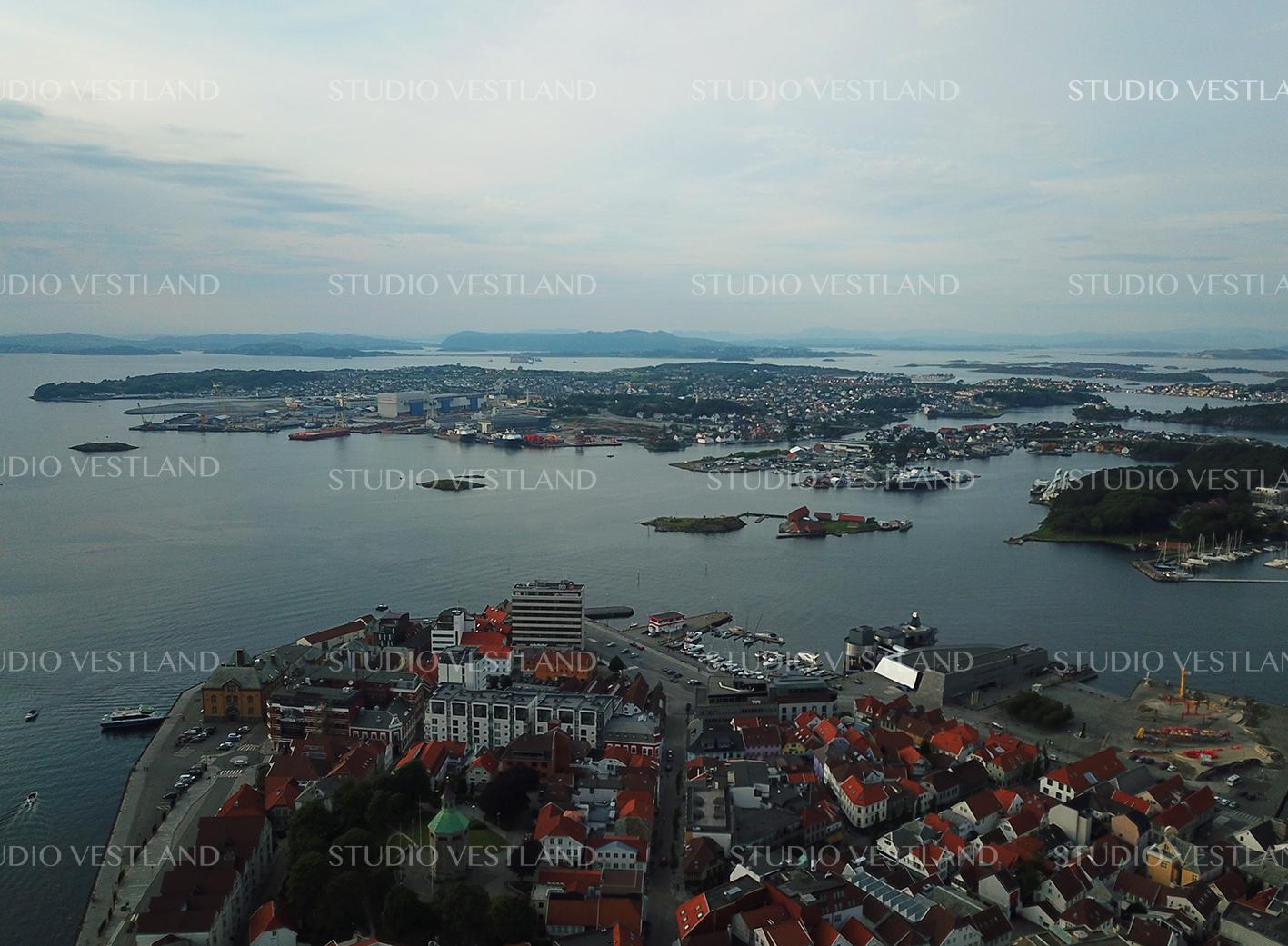 Studio Vestland - Stavanger 24
