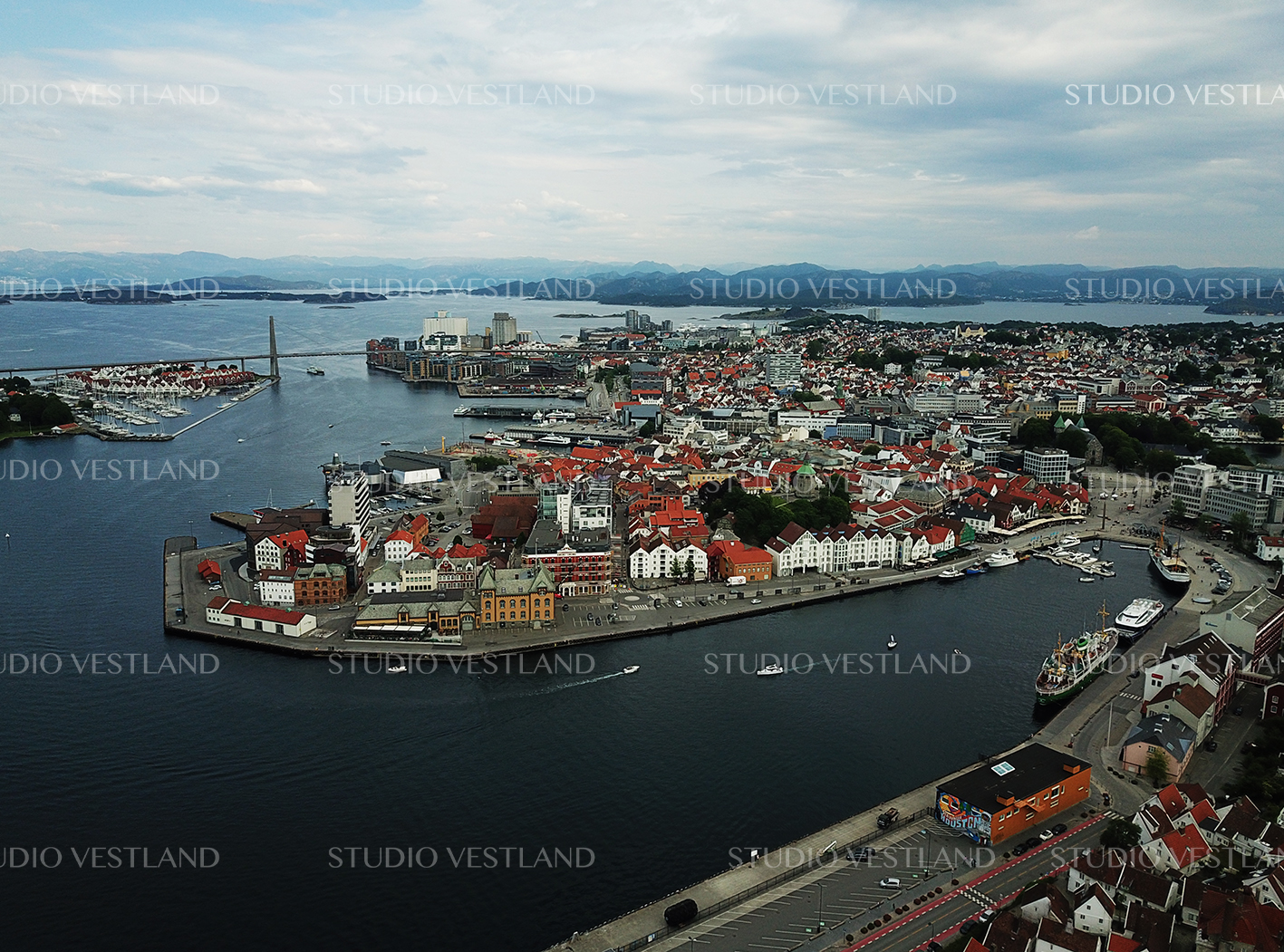 Studio Vestland - Stavanger 26
