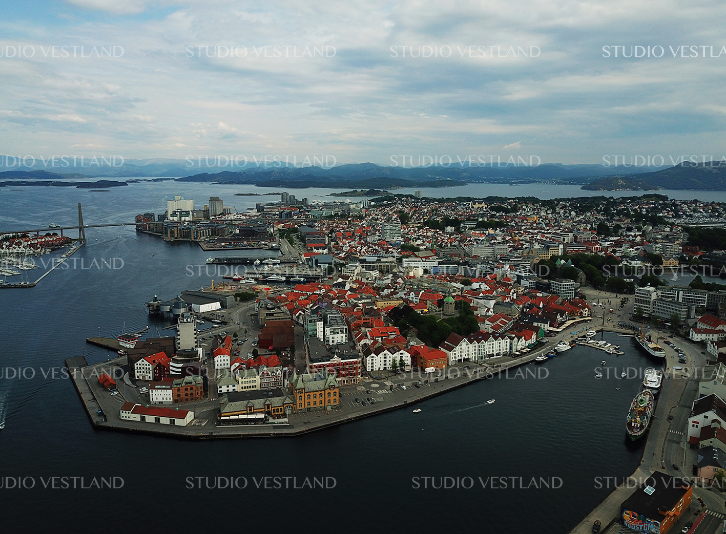 Studio Vestland - Stavanger 27