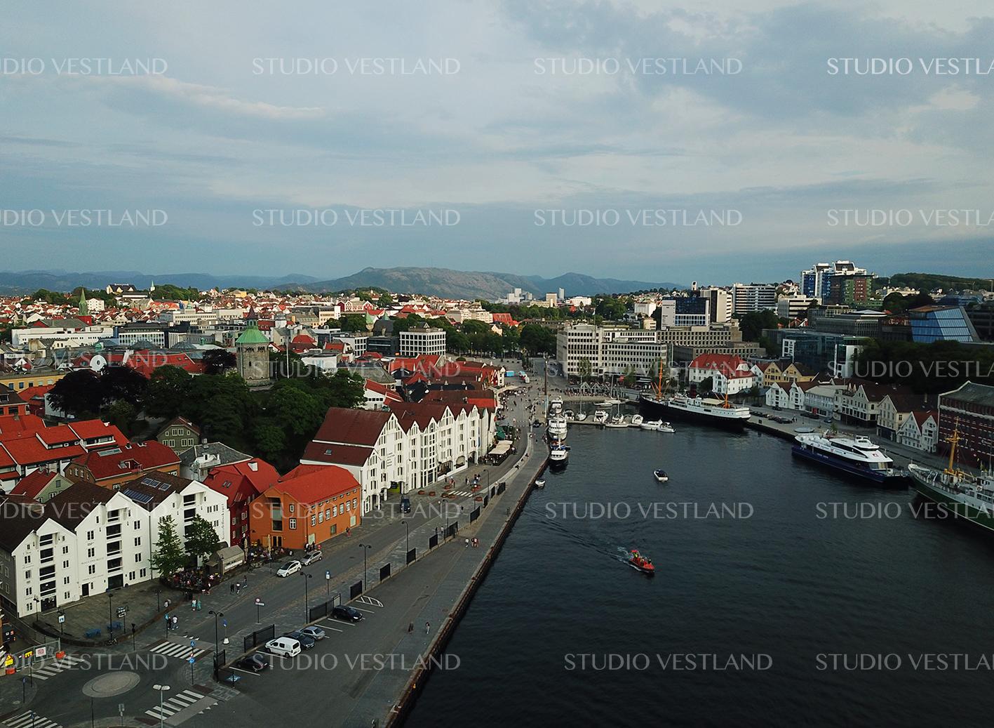 Studio Vestland - Stavanger 28