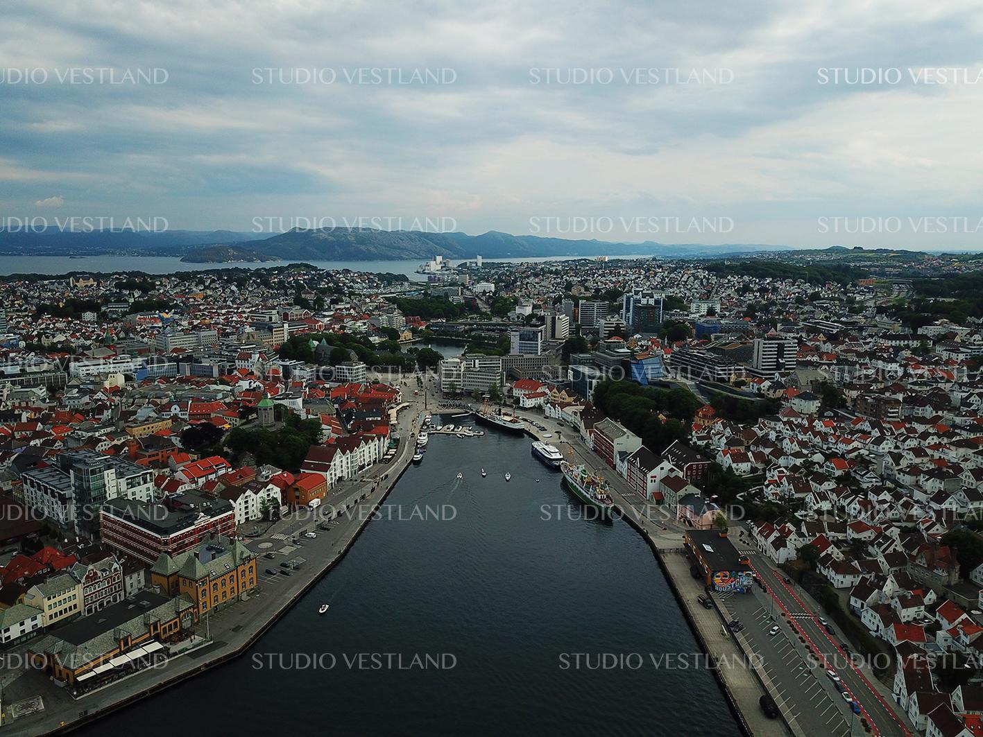 Studio Vestland - Stavanger 29