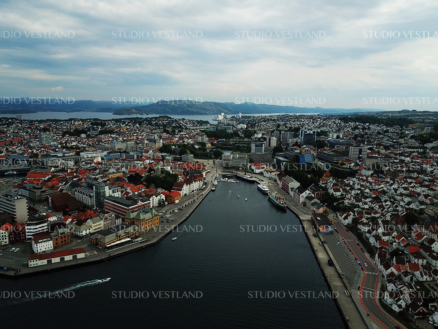 Studio Vestland - Stavanger 30