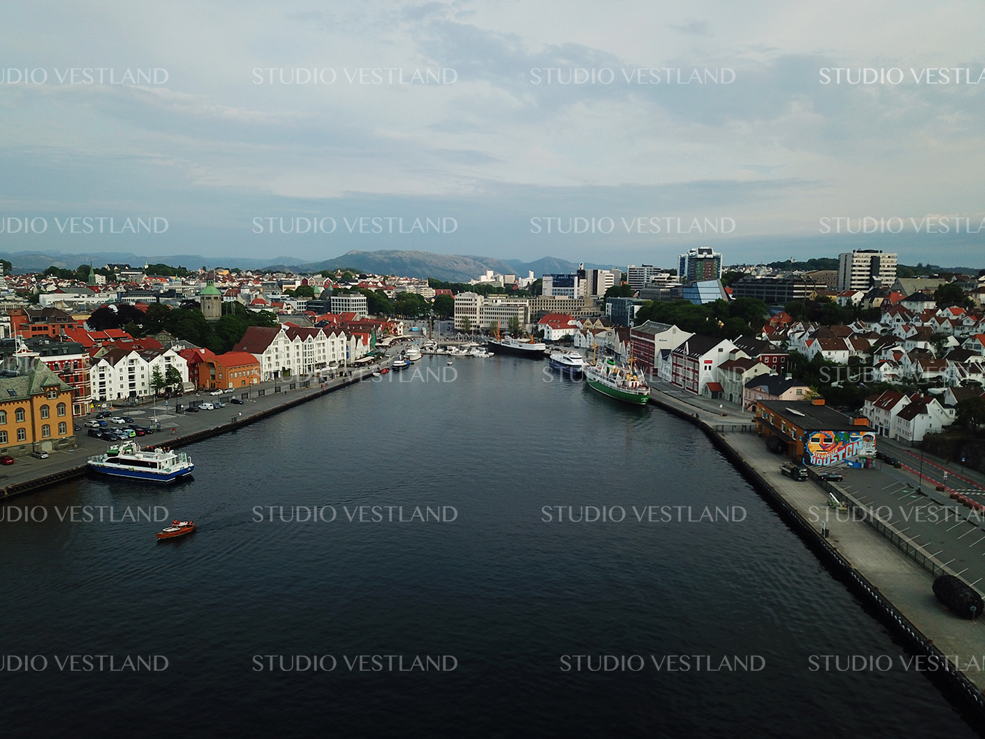 Studio Vestland - Stavanger 31