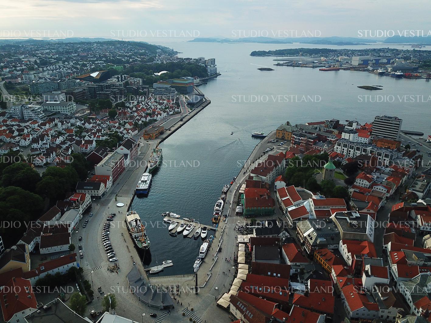 Studio Vestland - Stavanger 32