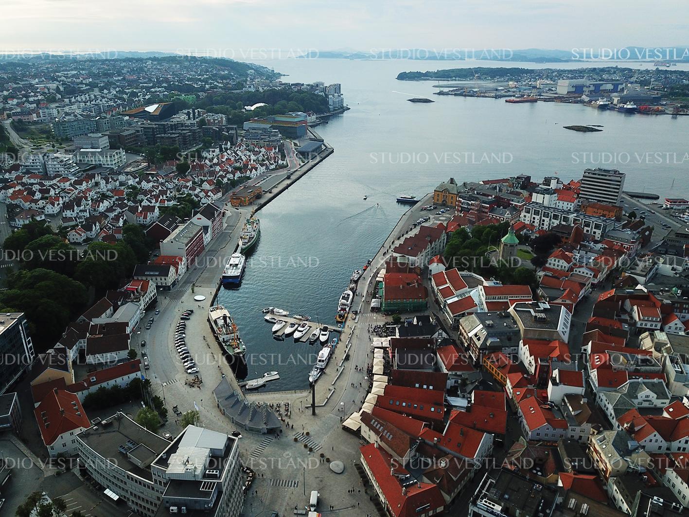 Studio Vestland - Stavanger 33