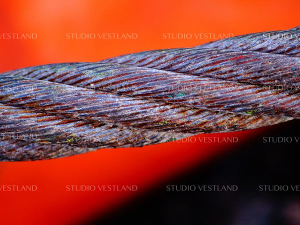 Studio Vestland - Wire