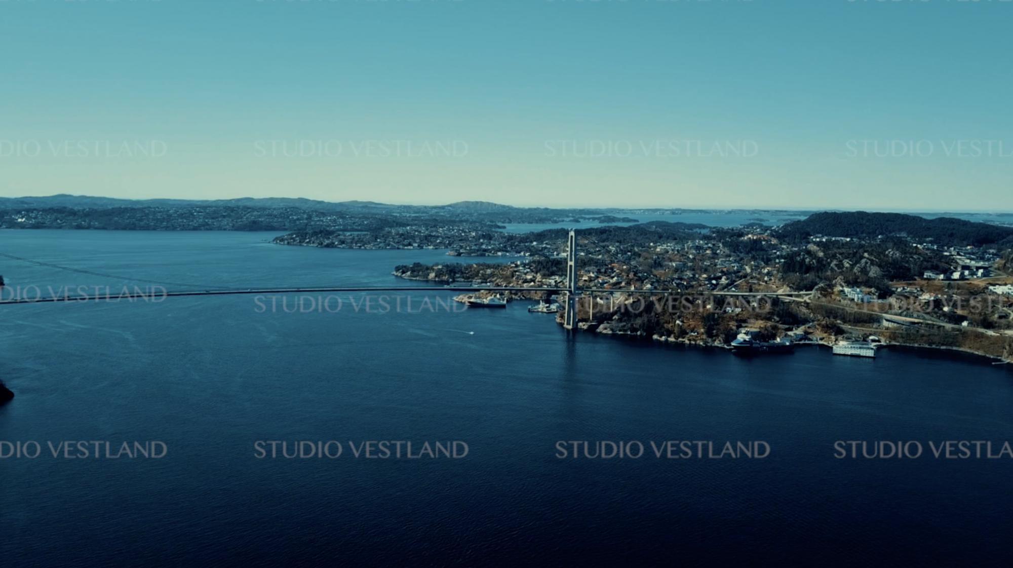 Studio Vestland - Askøy V02