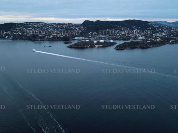 Studio Vestland - Askøy V05
