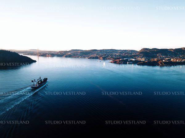 Studio Vestland - Bergen 48
