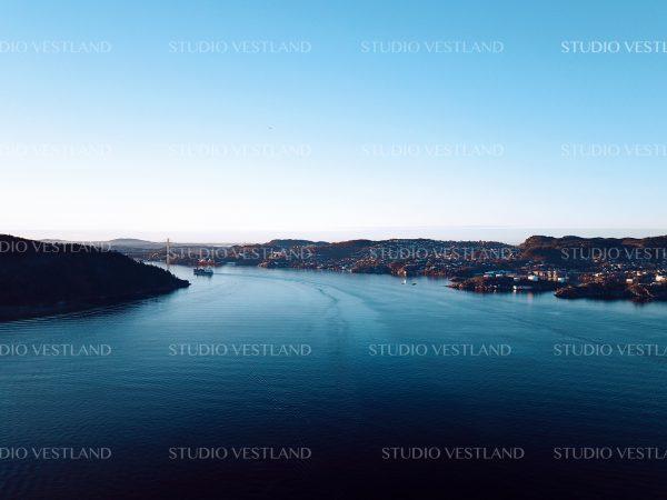 Studio Vestland - Bergen 50