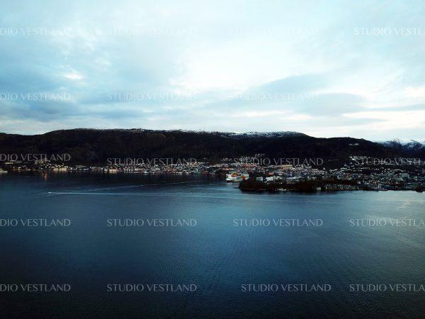 Studio Vestland - Bergen 51
