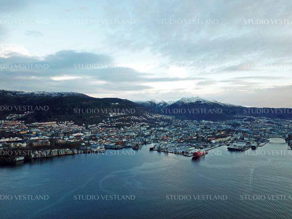 Studio Vestland - Bergen 55