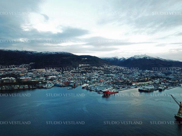 Studio Vestland - Bergen 57