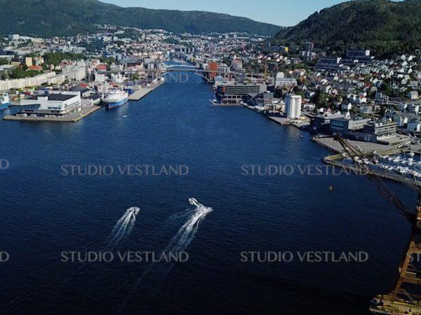 Studio Vestland - Bergen V28
