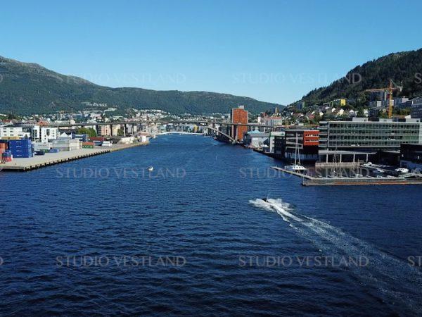 Studio Vestland - Bergen V30