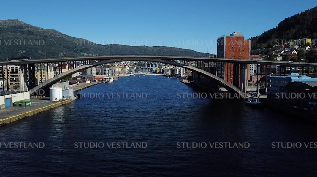 Studio Vestland - V31