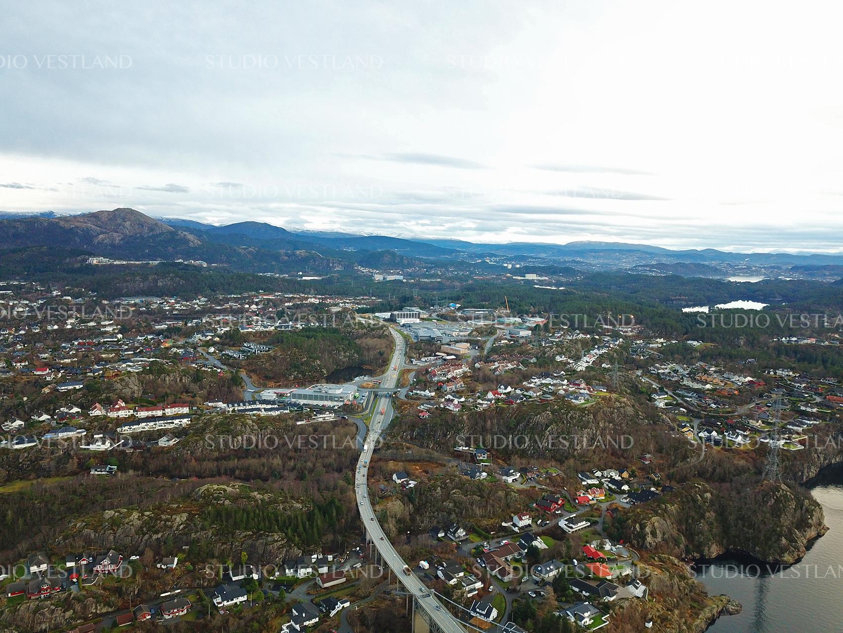 Studio Vestland - Drotningsvik 01