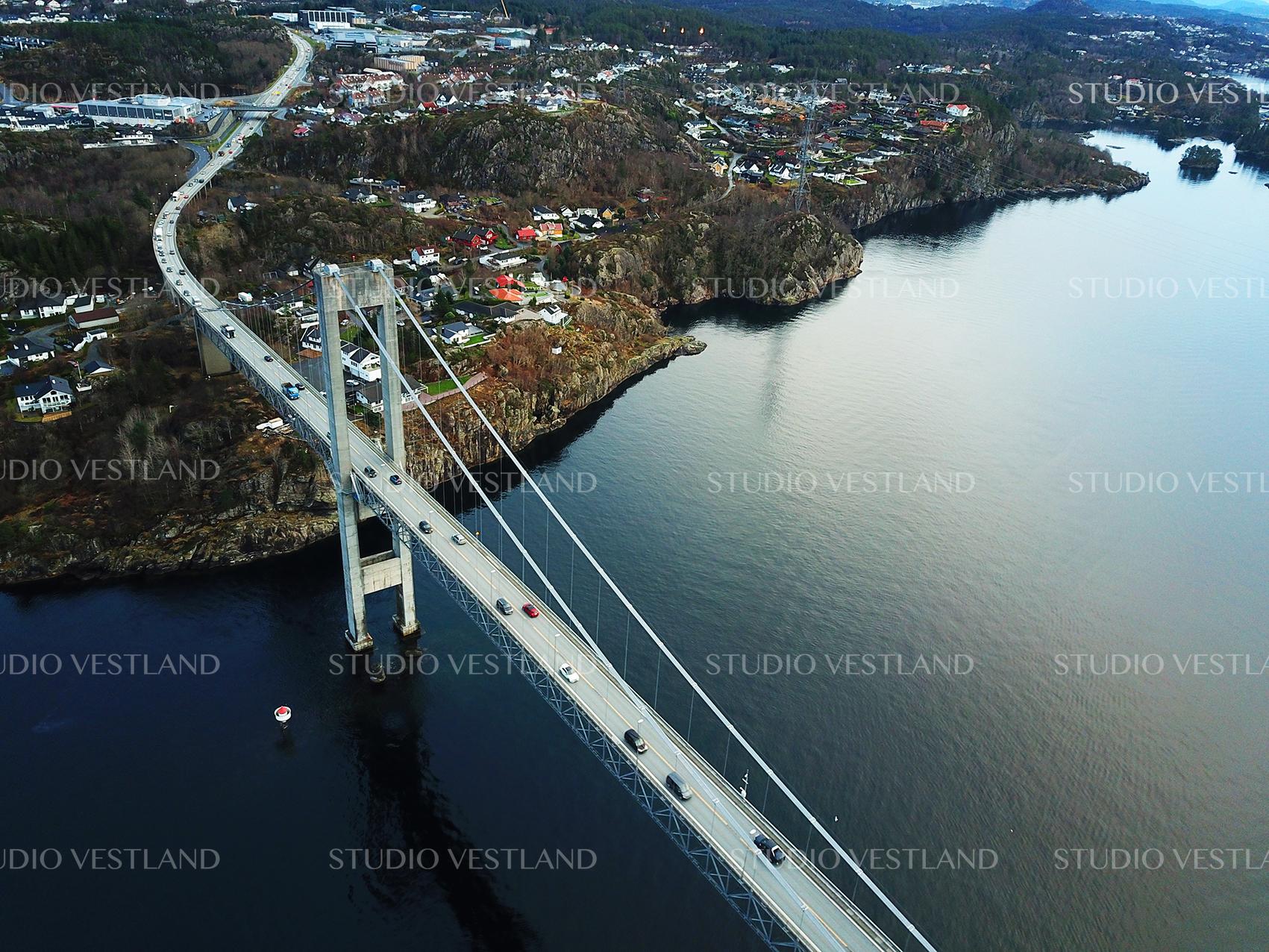 Studio Vestland - Drotningsvik 05