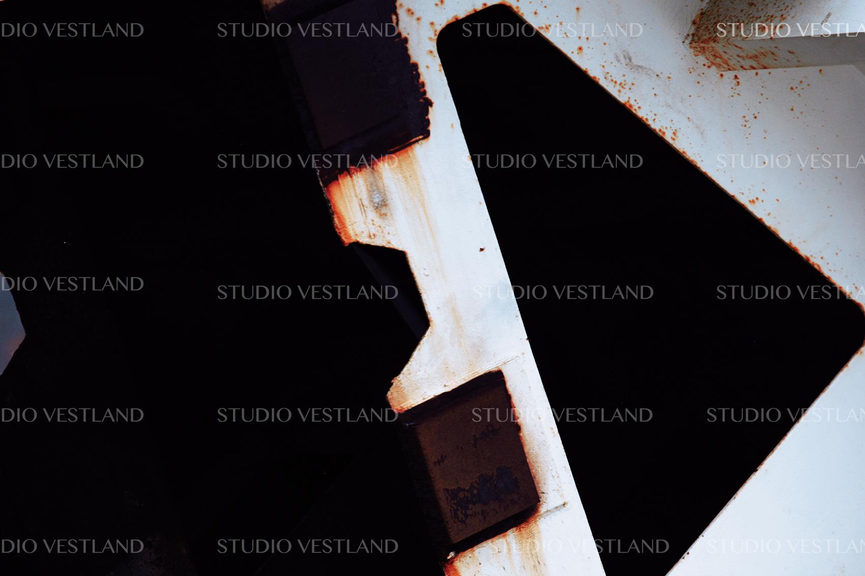 Studio Vestland - Industritagg 01