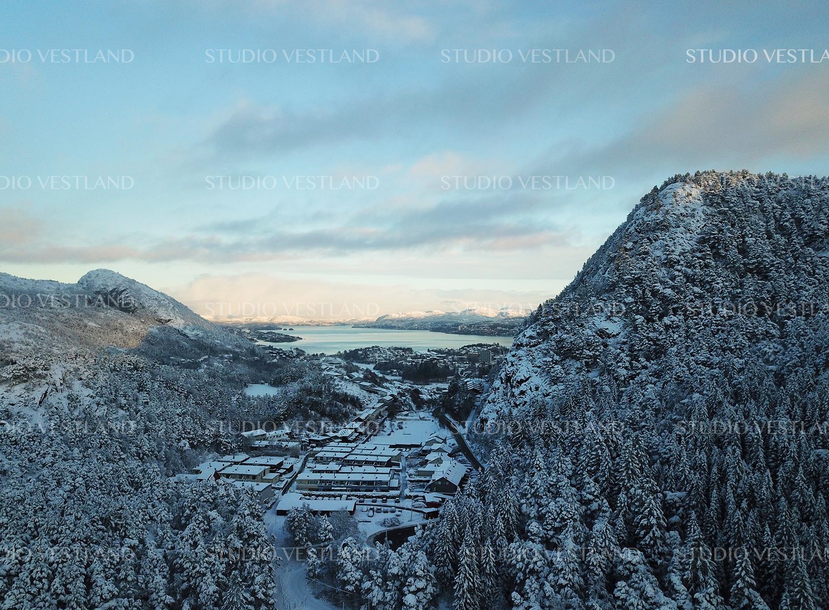 Studio Vestland - Nipedalen 04