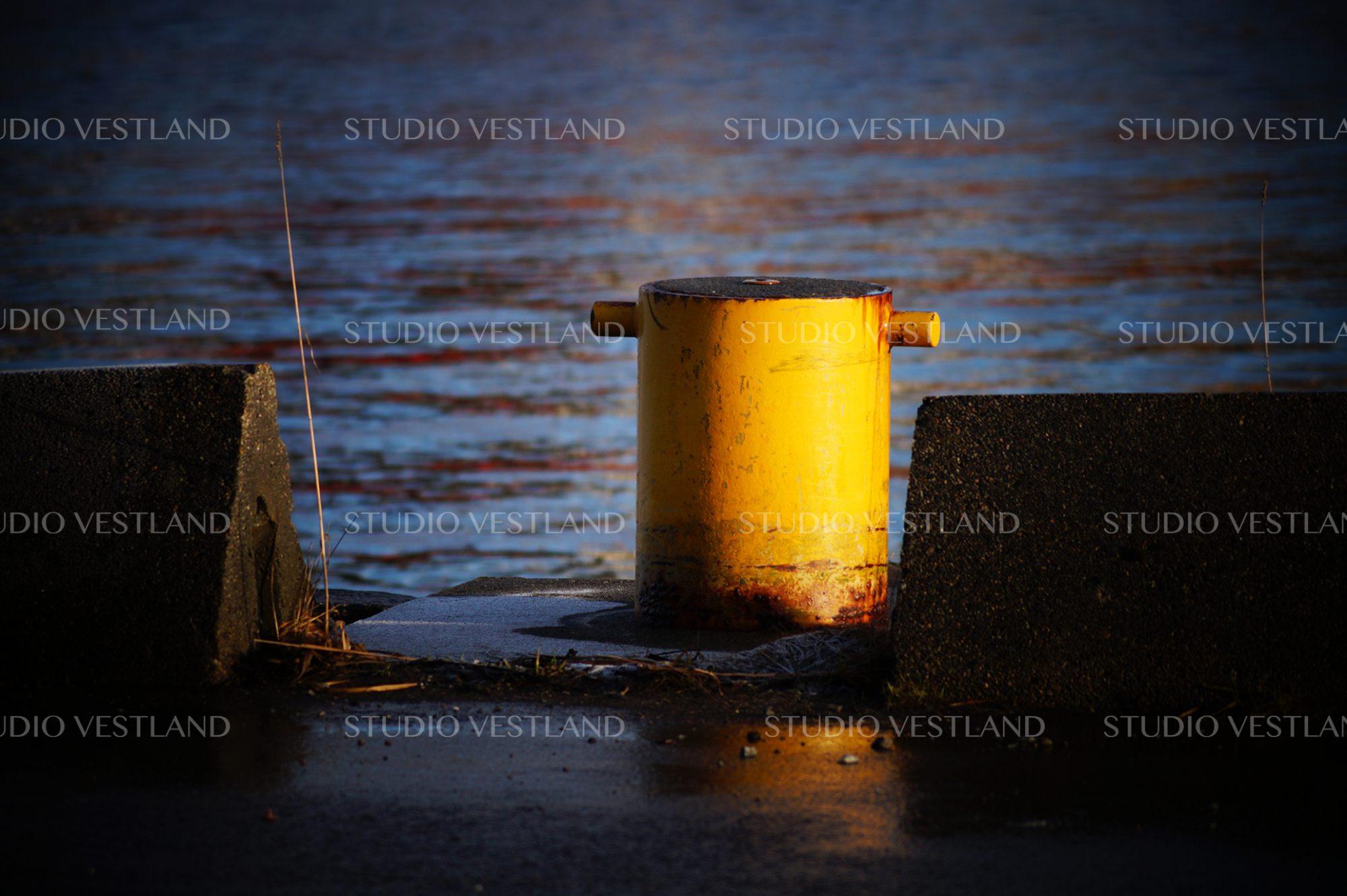 Studio Vestland - Pullert 05