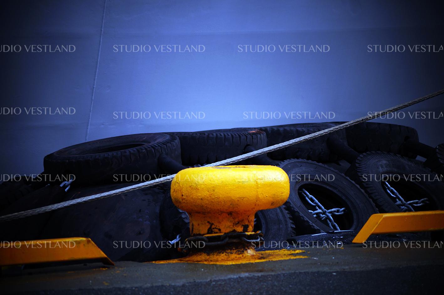 Studio Vestland - Pullert 06