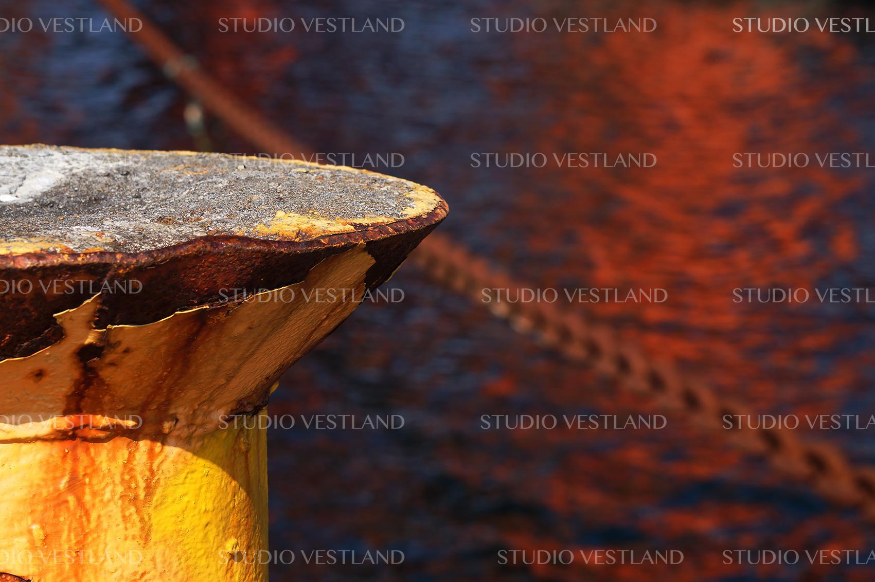 Studio Vestland - Pullert 19