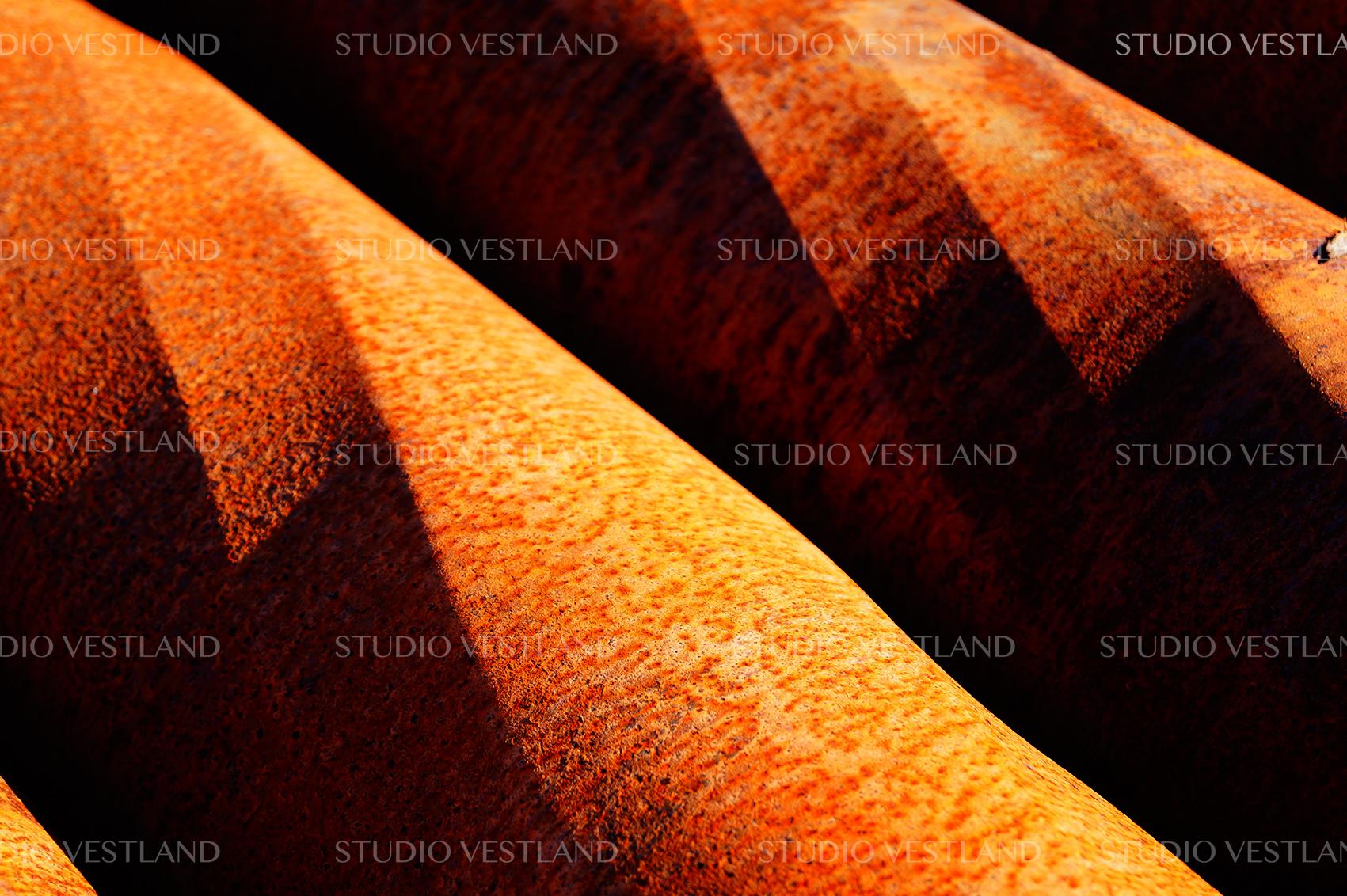 Studio Vestland - Rør 11