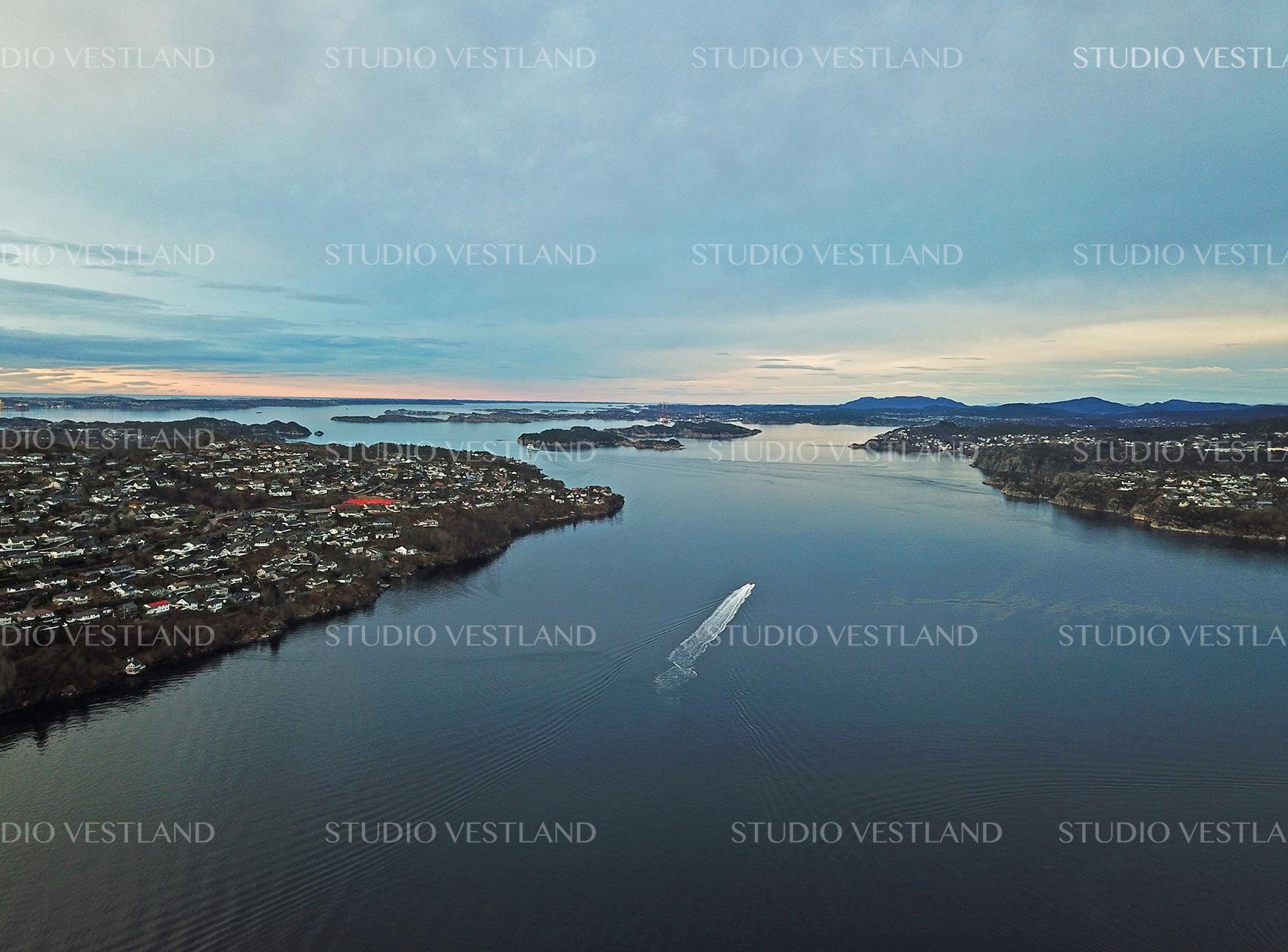 Studio Vestland - Sotra 02