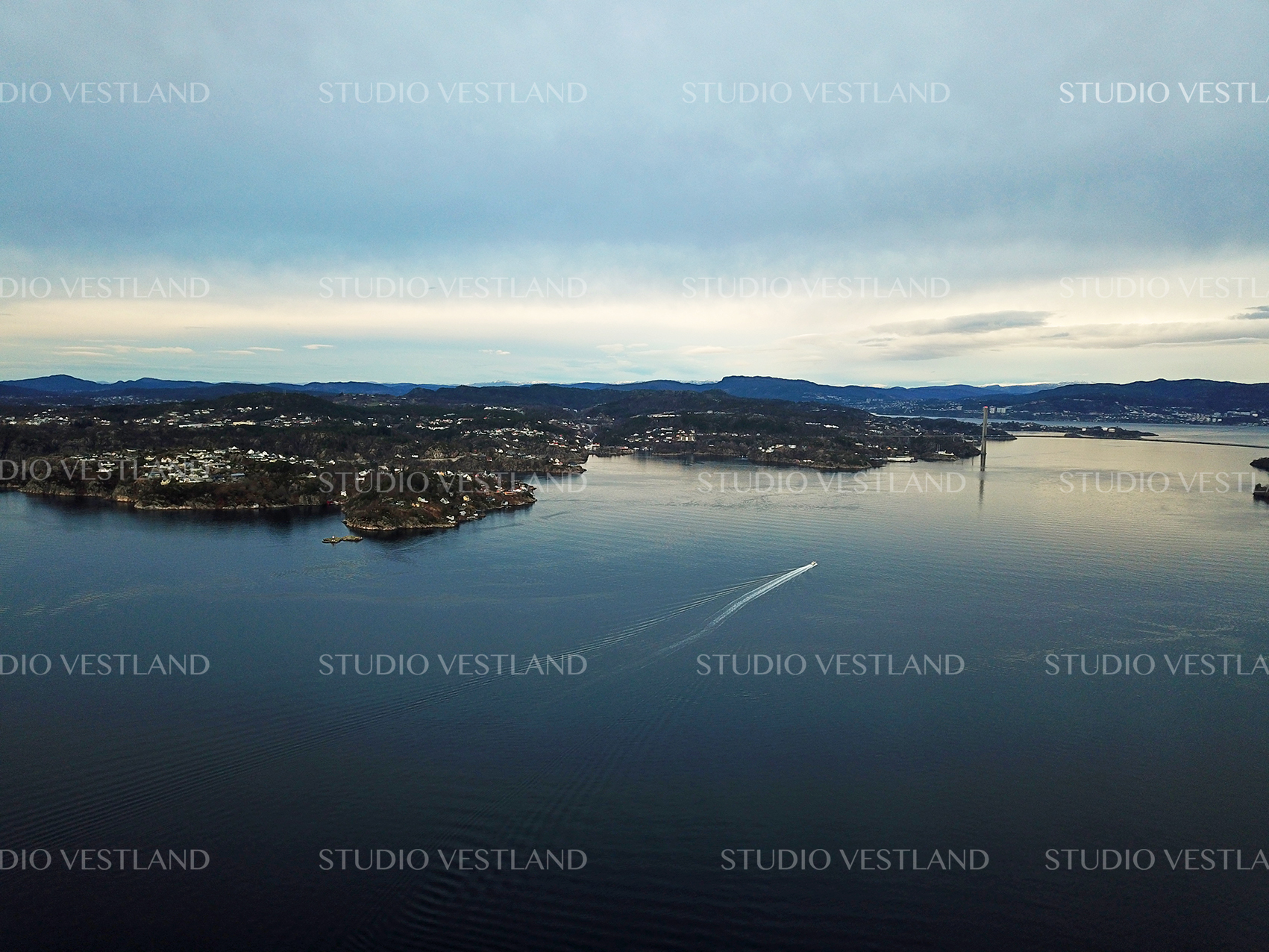 Studio Vestland - Sotra 03
