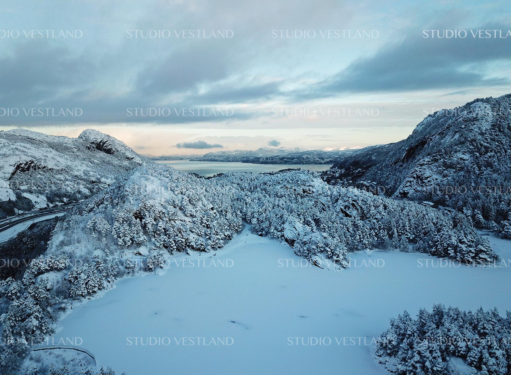 Studio Vestland - Tennebekk 06