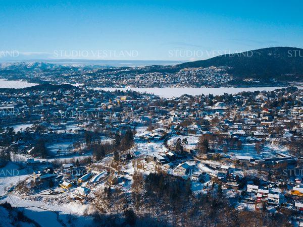 Studio Vestland - Bergen 62