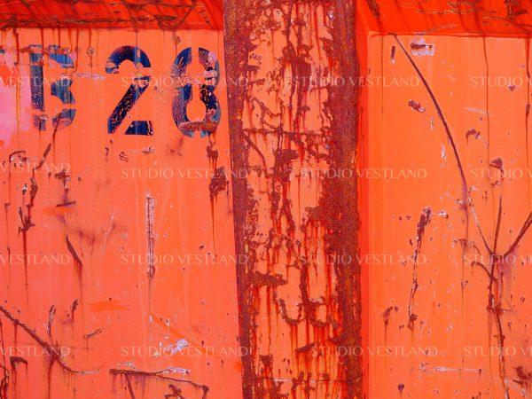 STudio Vestland - Container 02
