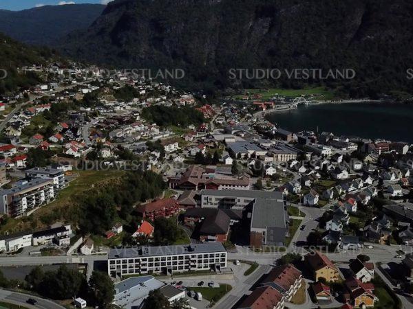 Studio Vestland - Sogndal V02