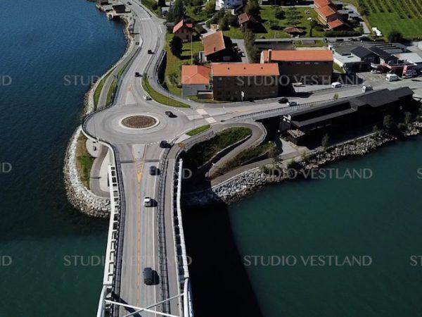 Studio Vestland - Sogndal V11