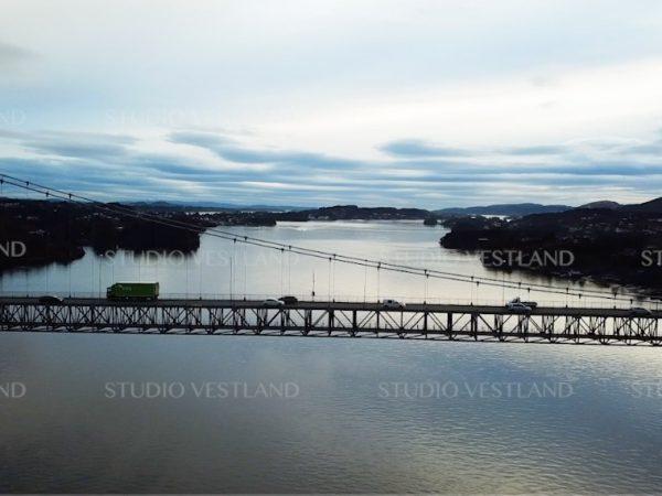 Studio Vestland - Sotrabroen V02